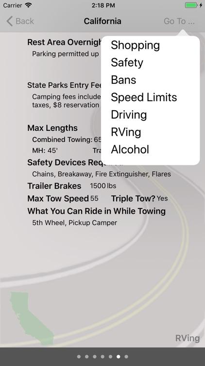 State Lines screenshot-5