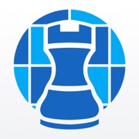 Chess at ICC, play & learn Hack Online Generator  img