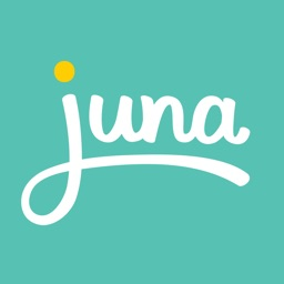 Juna - Pregnancy Workouts