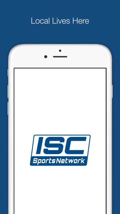 ISC Sports Network