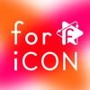 fanicon for iCON