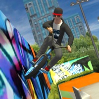 Codes for BMX FE3D 2 Hack