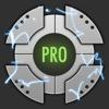 マインスイーパ - Minesweeper PRO - iPhoneアプリ