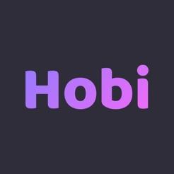Hobi: TV Show Tracker & Trakt on the App Store