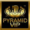 Pyramid VIP