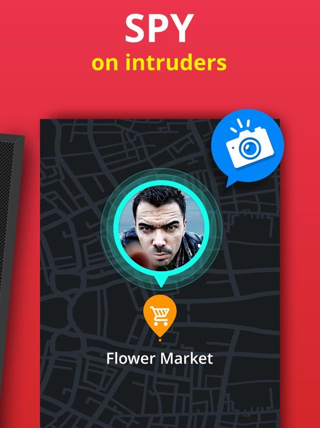 Best secret app for iphone