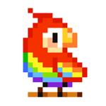 7Colors - Pixel Art Coloring - Revenue & Download estimates