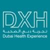 DXH - iPhoneアプリ
