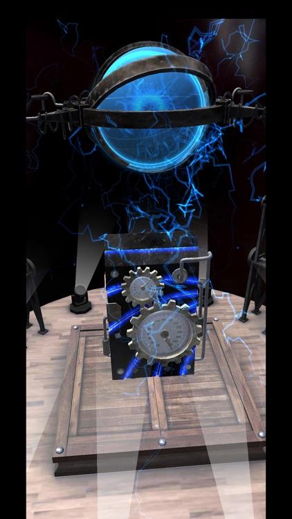 Magic Tricks Collectors screenshot-5