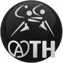 ATH-Handball
