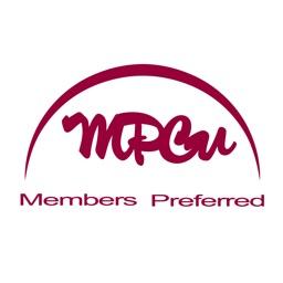 Members Preferred Credit Union