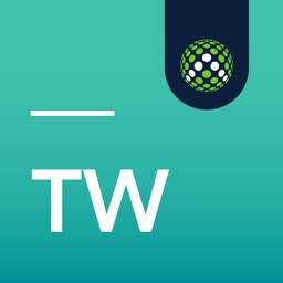 Allscripts® TouchWorks Mobile