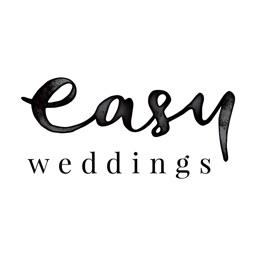 Easy Weddings Planner (UK)