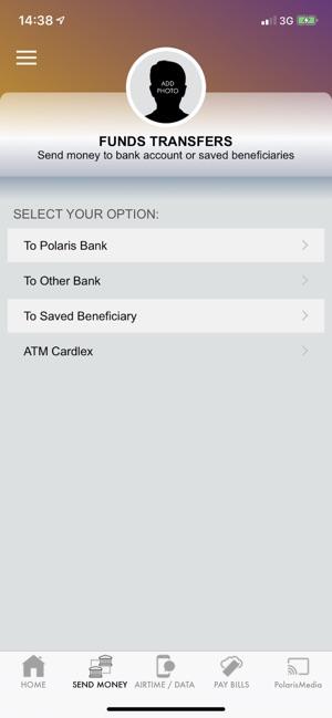 PolarisMobile App on the App Store
