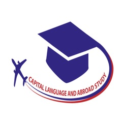 Capital International Academy