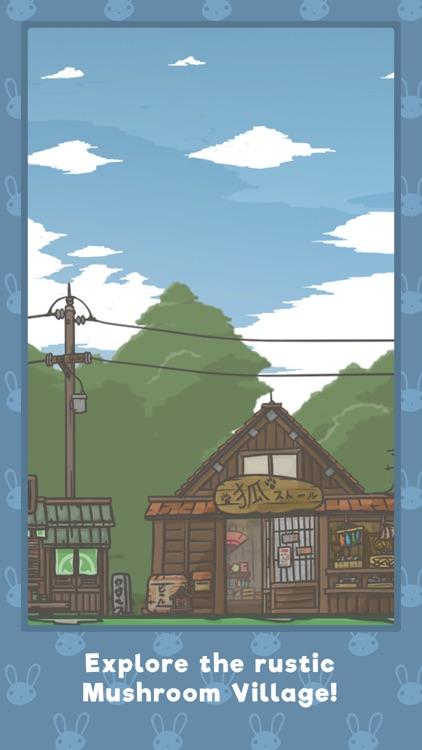 Tsuki Adventure screenshot-3