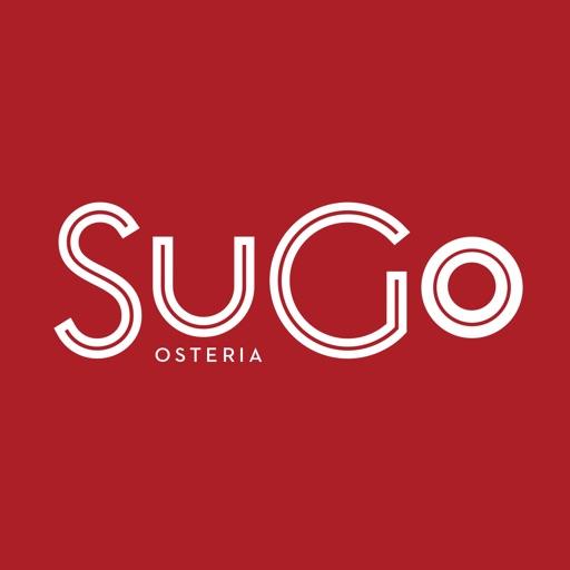 Sugo icon