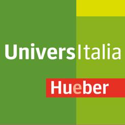 UniversItalia 2.0, A1/A2+B1/B2
