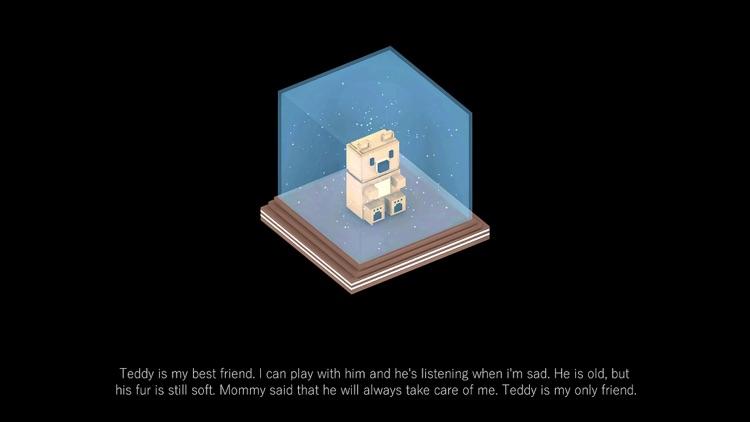 NOX – Escape Games screenshot-7