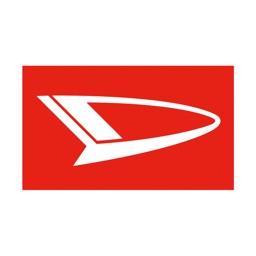 Astra Daihatsu Mobile