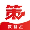 策略池-专业股票配资炒股软件