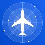 Cheap flights-Jetradar icon