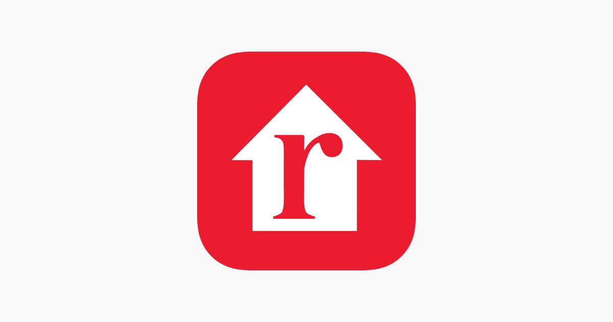 Realtor.com Real Estate Search 4+. Find Homes For Sale ...