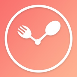 My Intermittent Fasting Timer