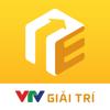 VTV Giải Trí - Internet TV - Dotmark Connect