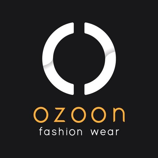 Ozoon