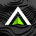 BaseMap: 3D Hunting GPS Maps - Revenue & Download