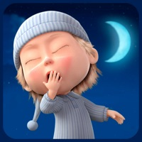 Masha and the Bear: Good Night Hack Online Generator  img