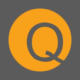 Query-Point