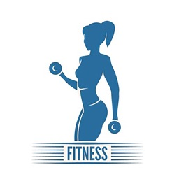 FitnessMV