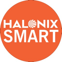 Halonix Smart (WiFi)