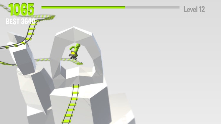 Tiny Loops screenshot-2