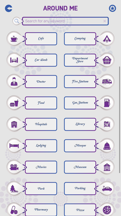 Heraklion Travel Guide screenshot 5