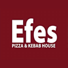 ProPos UK - Efes Kebab Doncaster  artwork