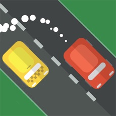 Activities of Twins Car - The Brain Game