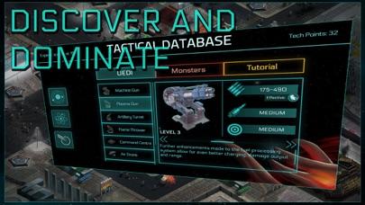 2112TD: Tower Defence Survivalのおすすめ画像7