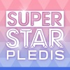 SUPERSTAR PLEDIS