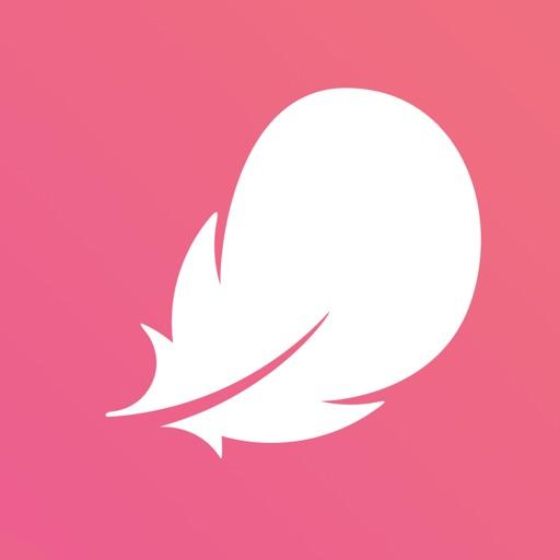 Flo Period & Ovulation Tracker download