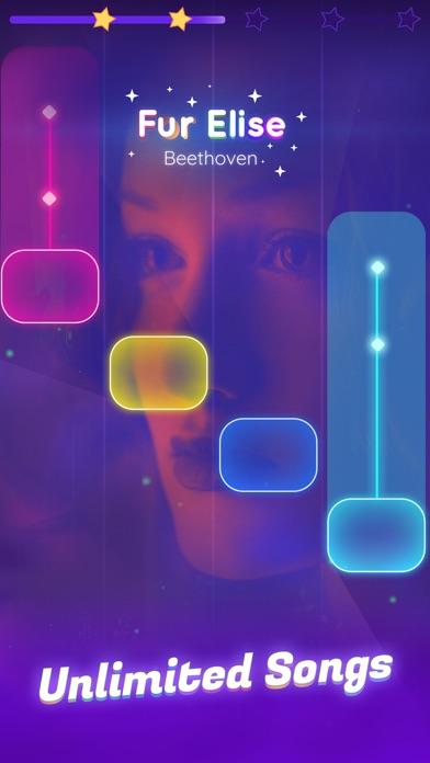 Magic Tiles Vocal screenshot 3