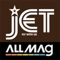 Codes for JET x ALLMAG Hack