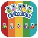 Alphablocks: Learn to Read