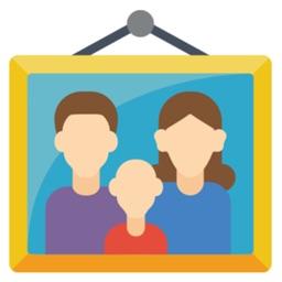 FamilyLovely