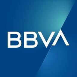 BBVA Spain for iPad