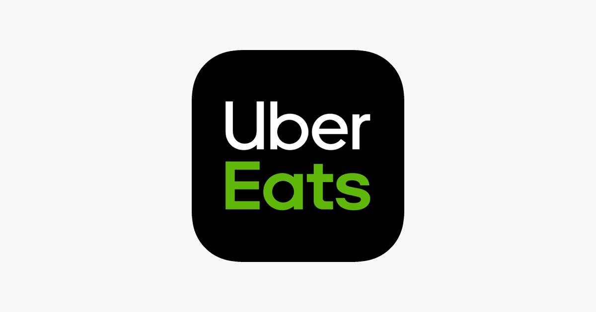 uber eats promo code today bangalore