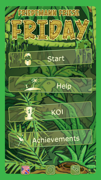 download Friday - by Friedemann Friese apps 2