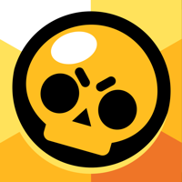 Brawl Stars app download